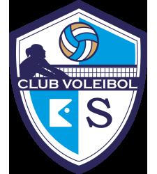 Club Voleibol Kiele